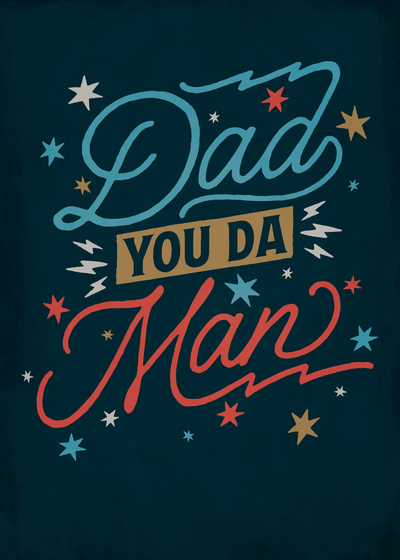 dad-you-da-man-jpg
