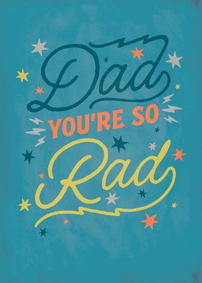 rad-dad-jpg