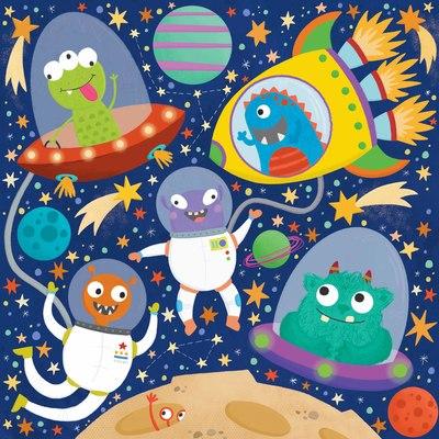 space-aliens-jpg