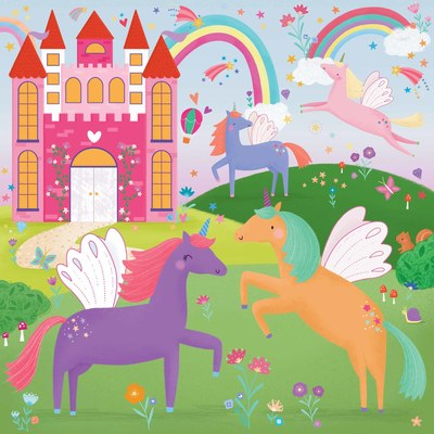 magical-unicorns-and-castle-jpg