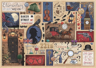 jng-sherlock-holmes-puzzle-gibsons-jpg