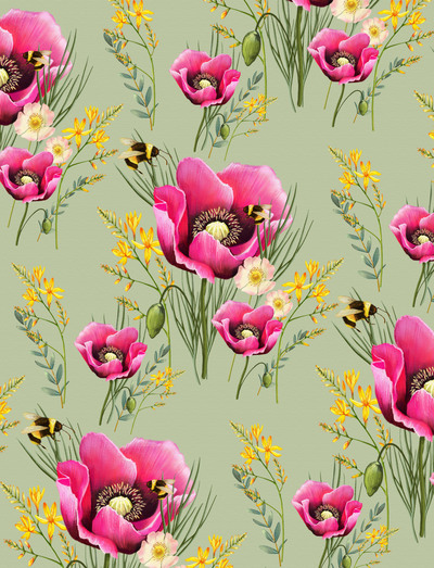poppy-and-bee-repeat-01-jpg