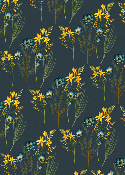 blue-and-yellow-repeat-pattern-01-jpg