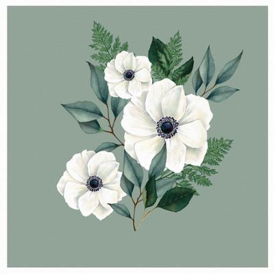 botanical-design-3-01-jpg