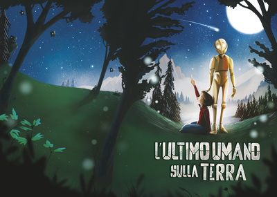 cover-the-last-human-italian-version