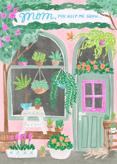 plantshop-jpg