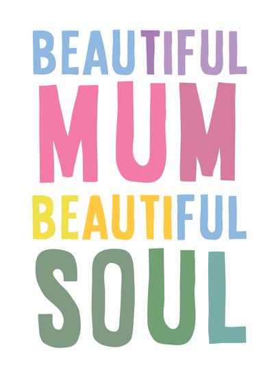 beautiful-mum-jpg