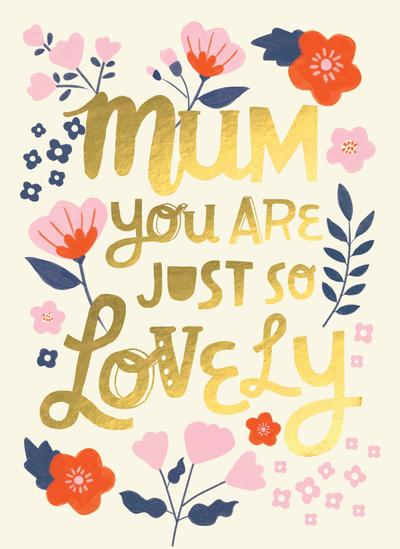 lovely-mum-floral-jpg