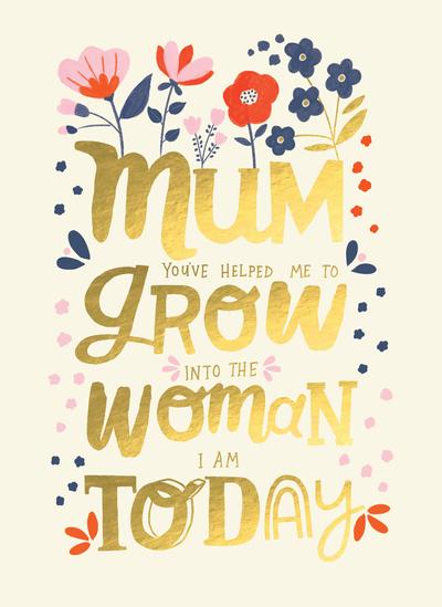 mum-you-ve-helped-me-grow-jpg
