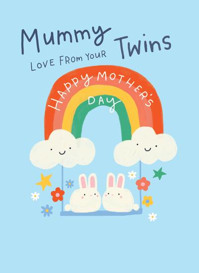 mummy-rainbow-twins-jpg
