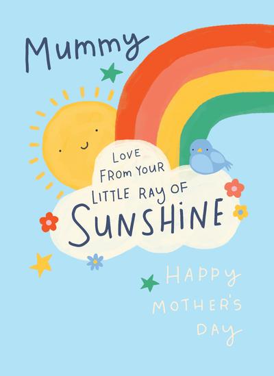 mummy-sunshine-jpg
