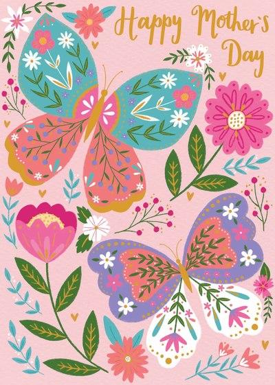 mothers-day-butterflies-floral-jpg