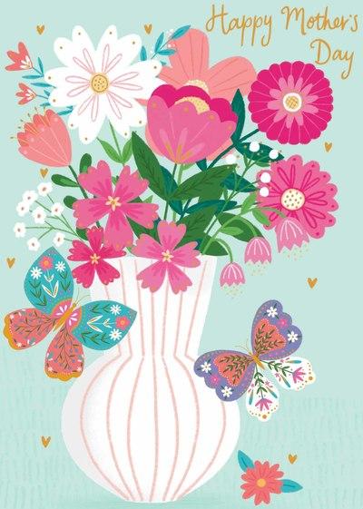 mothers-day-vase-jpg-1
