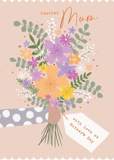 mother-s-day-bouquet-lizzie-preston-jpg-1