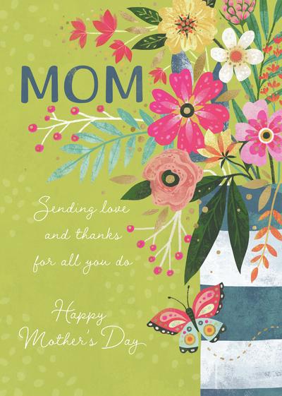 claire-mcelfatrick-mum-vase-of-flowers-jpg
