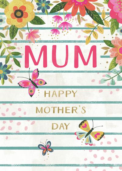 claire-mcelfatrick-mum-bretton-stripe-flora-jpg