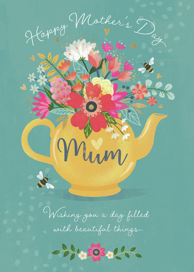claire-mcelfatrick-mother-s-day-teapot-floral-copy-jpg