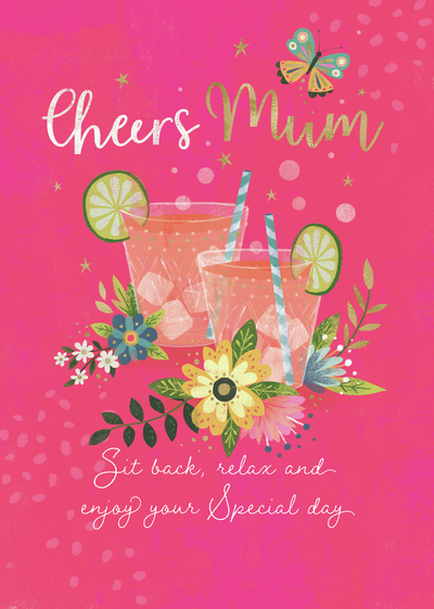 claire-mcelfatrick-mother-s-day-tipple-jpg