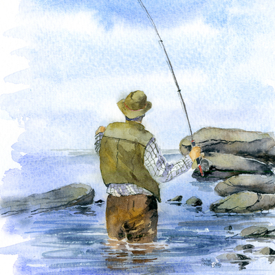 fathers-day-fishing-on-the-rocks-jpg