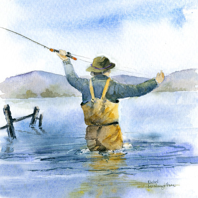 fathers-day-fly-fishing-jpg