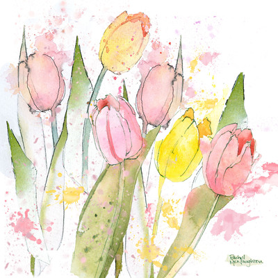 mothers-day-tulips-no-text-jpg