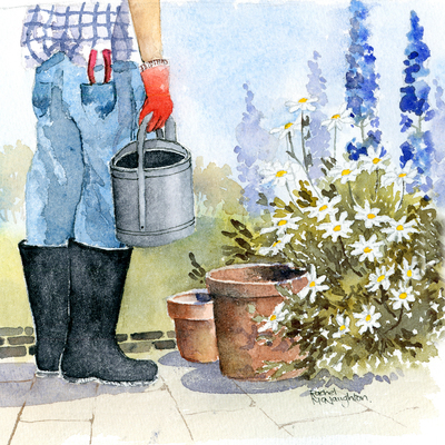 fathers-day-watering-jpg