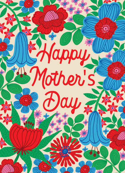 mothers-day-flowers-daisies-and-foliage-jpg