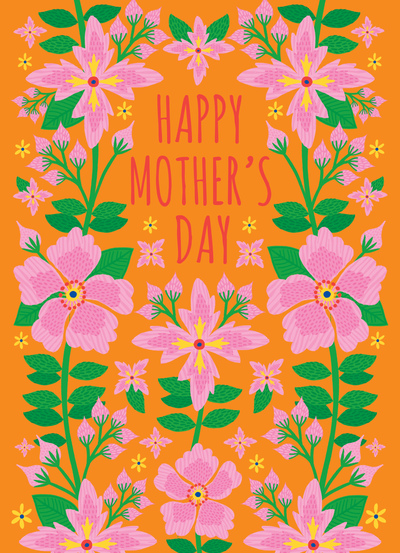 mothers-day-flowers-bright-jpg