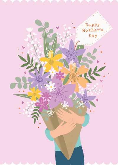 mother-s-day-arms-of-flowers-lizzie-preston-jpg