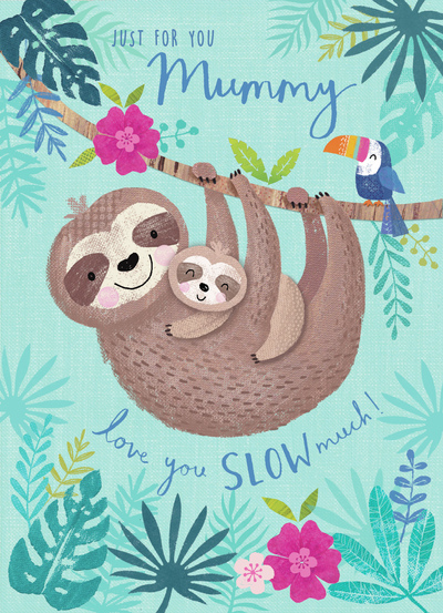 jo-cave-mummy-mother-s-day-sloths-jpg