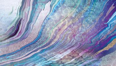 lsk-lilac-ripple-jpg