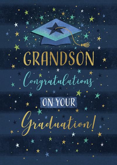 claire-mcelfatrick-grandson-graduation-jpg