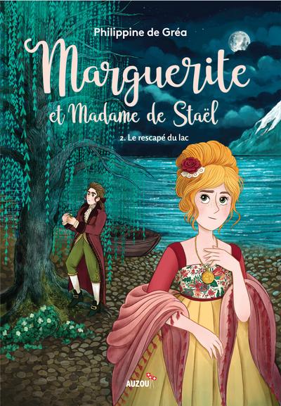 cover-b2-marguerite-jpg