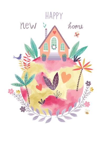 new-home-globe-jpg