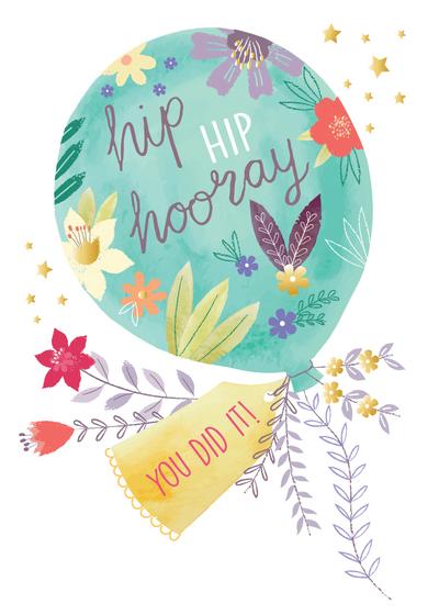 hip-hip-hooray-balloon-jpg