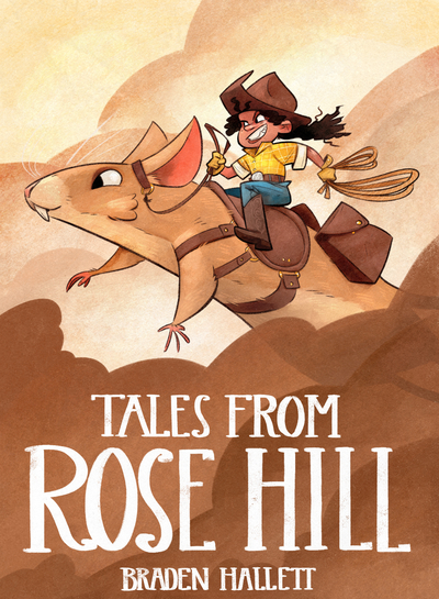 tales-from-rose-hill-cover-jpeg