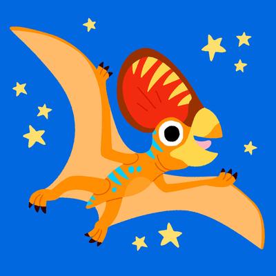 tupandactylus-jpg