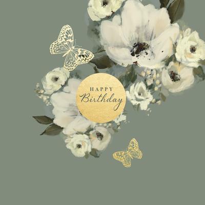 vintage-floral-pattern-01-jpg