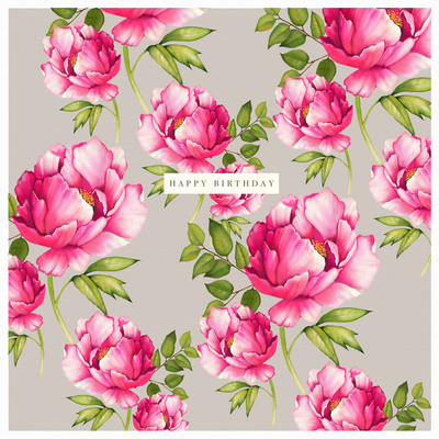 new-botanical-design-4-01-jpg