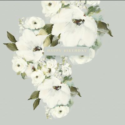 vintage-floral-pattern-2-01-jpg