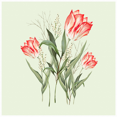 new-botanical-design1a-01-jpg