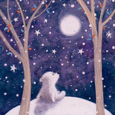 winter-moon-jpeg-jpeg