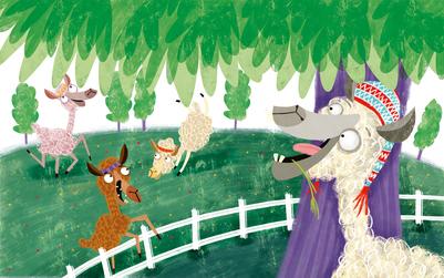 iris-the-alpaca-3-jpg