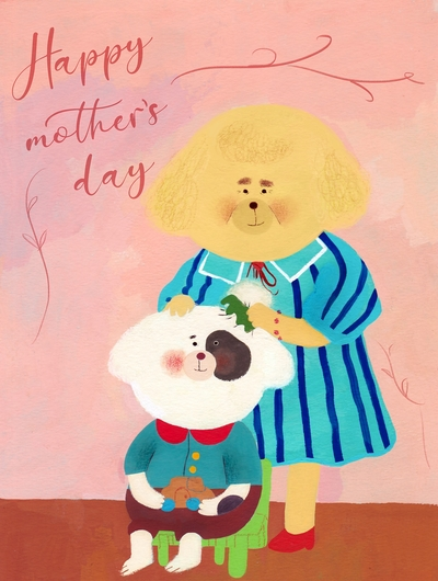 mother-s-day-14