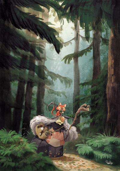 bruja-bosque-jpg