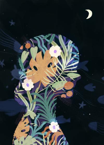 universe-png