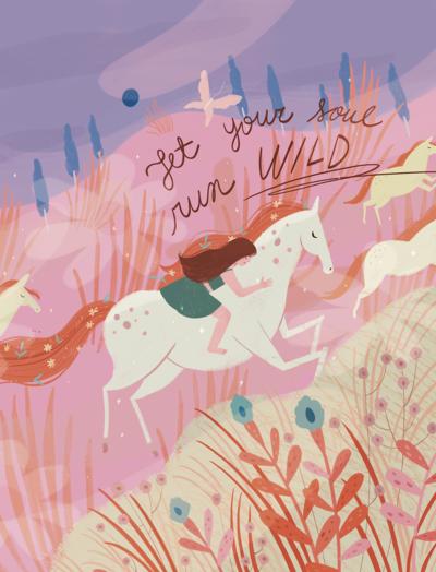 run-wild-png