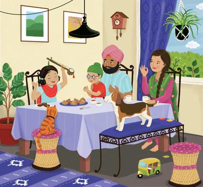 sikh-family-jpg