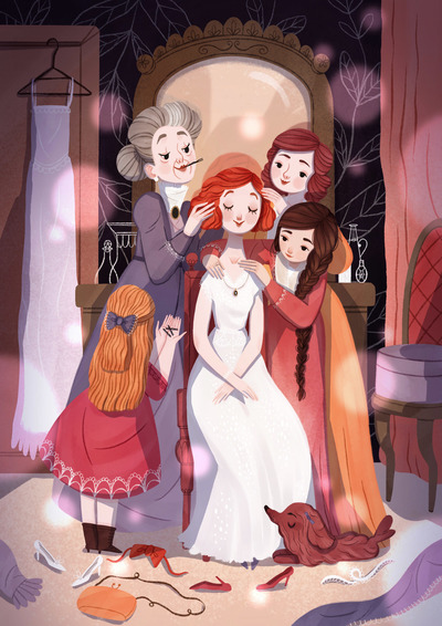 laura-borio-family-jpg