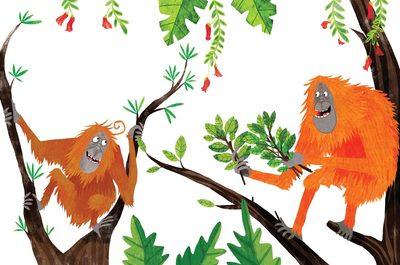 foresttales-thepluckyorangutan-1-finalww-jpg